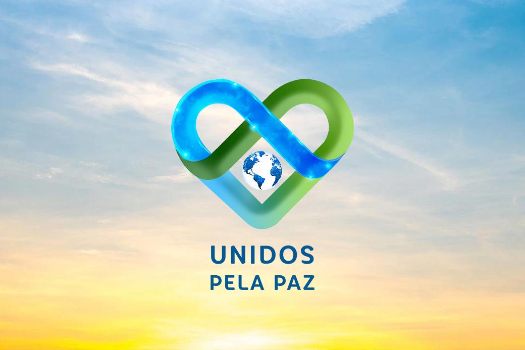 Conheça os palestrantes do Unidos pela Paz 2021
